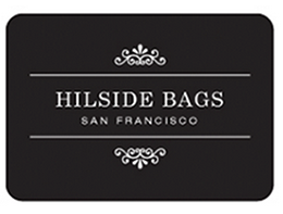 Hilside Bags - Online Gift Card